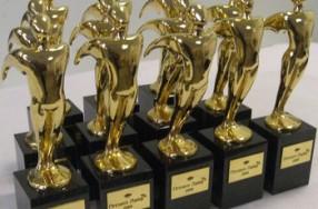 Ежегодная премия Лайф-2009