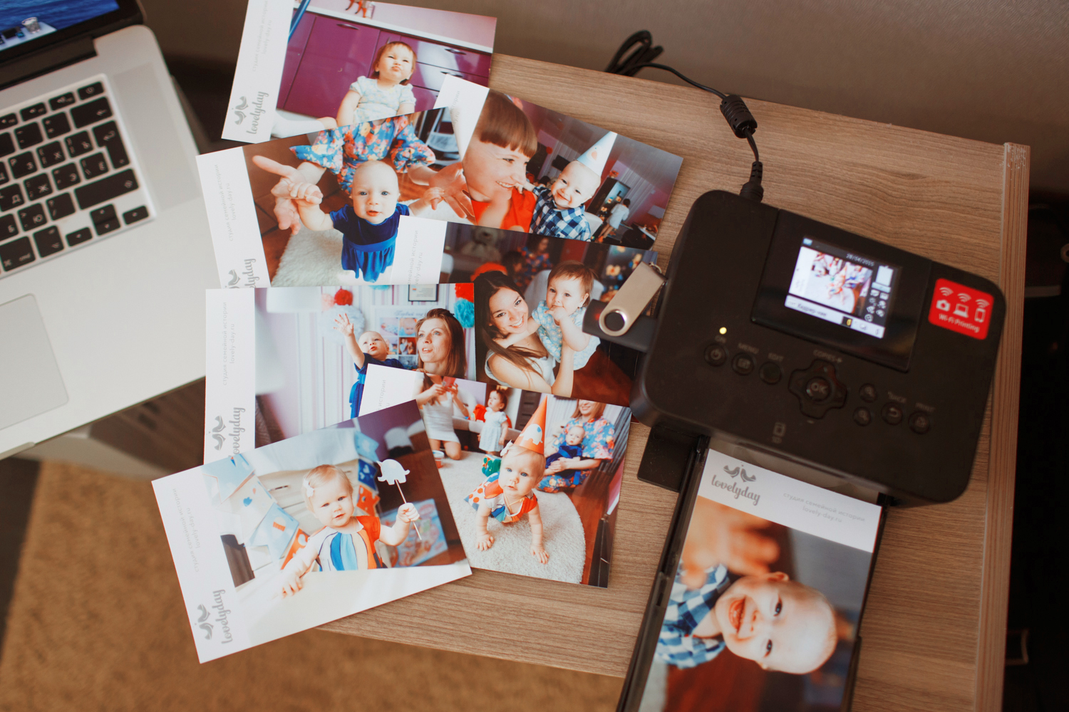 The Best Ways to Print Photos from Your Smartphone Best price for printing photos