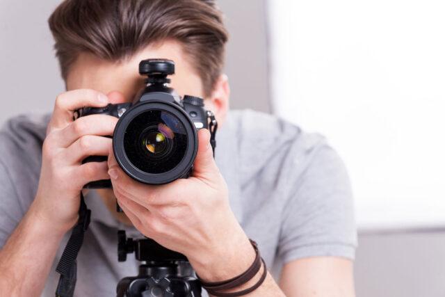 prof-fotograf-2